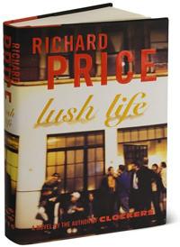 lush-life.jpg