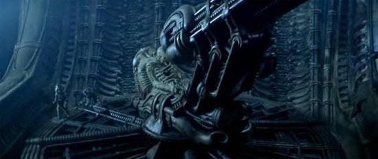 alien_jockey