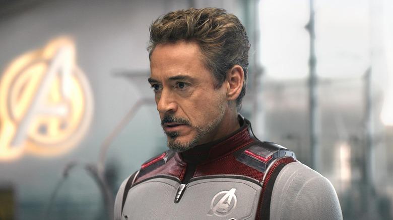 Robert Downey Jr Thinks This Is His Best Role – And He s Right