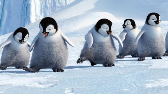 penguins_dance
