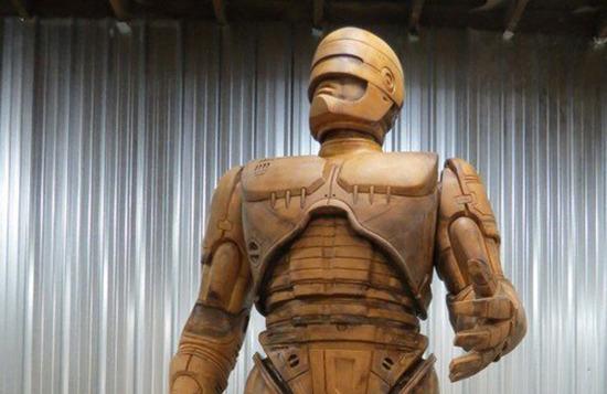 robocop-statue-header