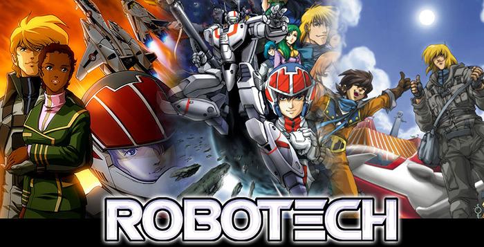 Robotic writer