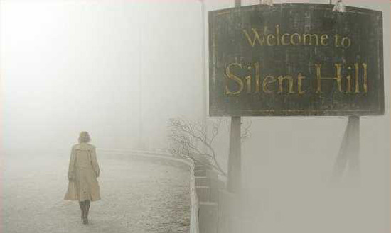 silenthill01se4