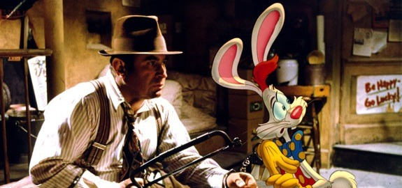 eddie_and_roger_rabbit