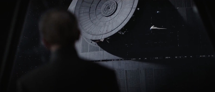 rogue one blu-ray release date
