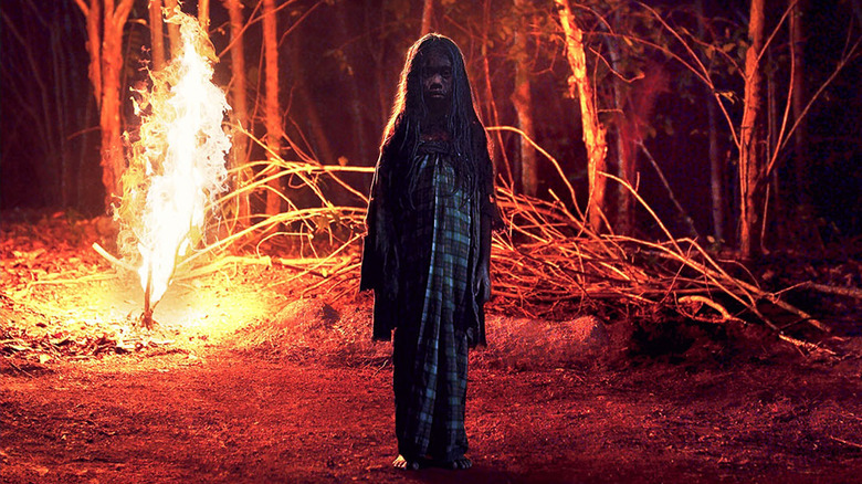 Roh Trailer: Malaysia s Oscar Submission Offers Folk Horror Chills [Exclusive]