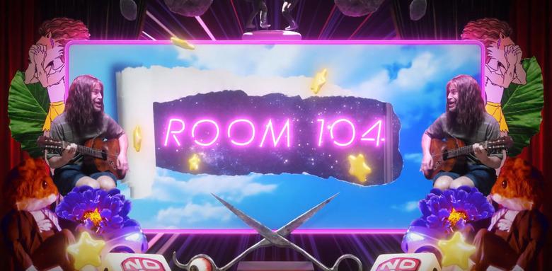 Room 104 Season 4 Trailer