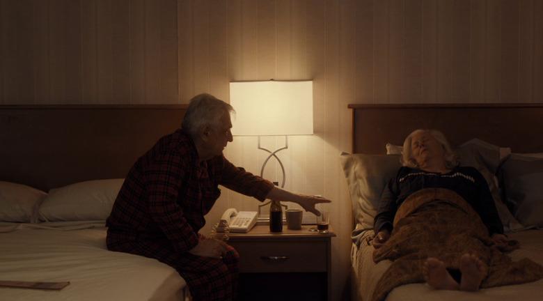 Room 104 Season Finale Review