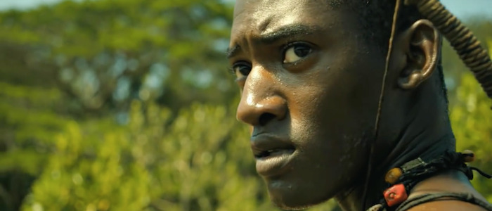 roots trailer