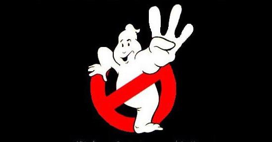 ruben fleischer ghostbusters 3