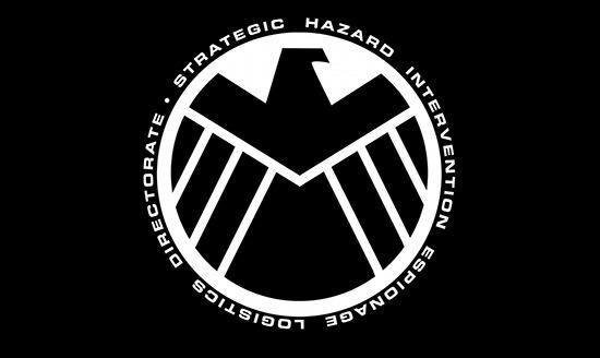 shield-logo