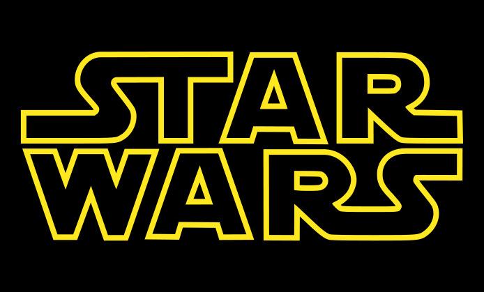 Star Wars spinoff cinematographer