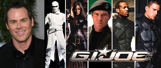 sommers_gijoe_cast