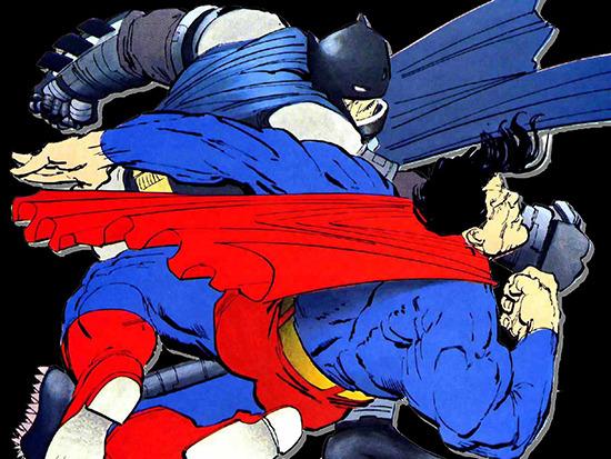 batman_vs_superman-header1