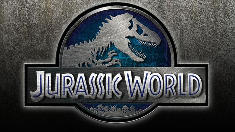rumored jurassic world plot details