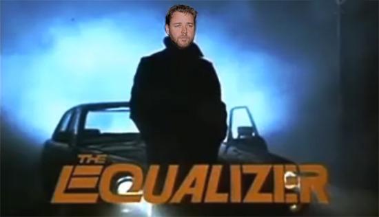 equalizer-crowe-1