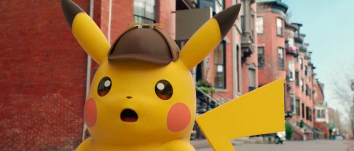 ryan reynolds detective pikachu