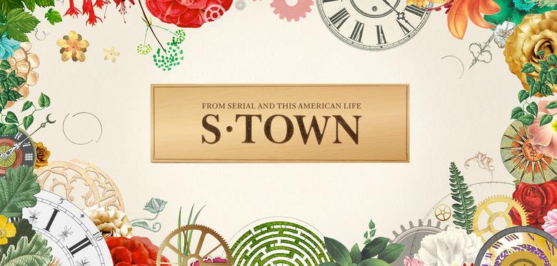 S-Town Movie