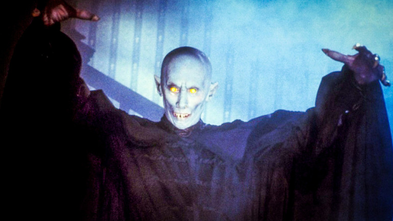 Salem s Lot: Release Date, Cast, And More
