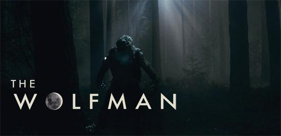 wolfman_trailer_21