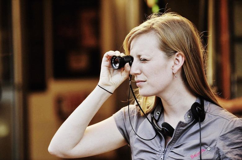 Sarah Polley Looking for Alaska