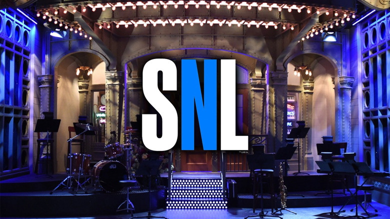 Saturday Night Live Season 47 New Featured Players