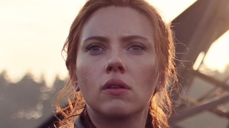 Scarlett Johansson s Top Movies Ranked Best To Worst