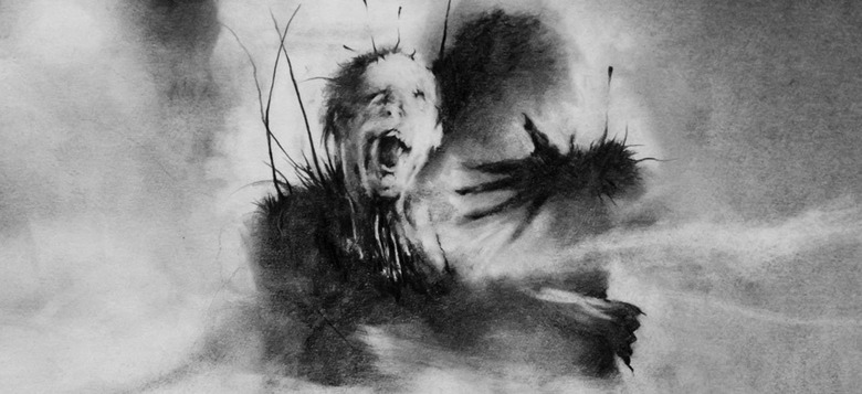 scary stories to tell in the dark sequel update