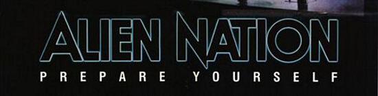 alien_nation_1