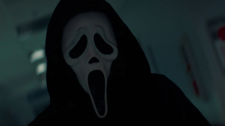 Scream Directors Promise The Trailer Doesn t Spoil Anything