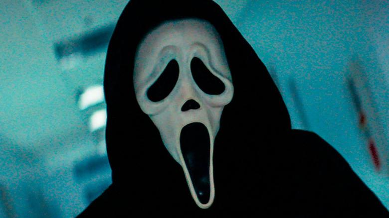 Scream Trailer Breakdown: It s Happening Again And We re Taking A Closer Look