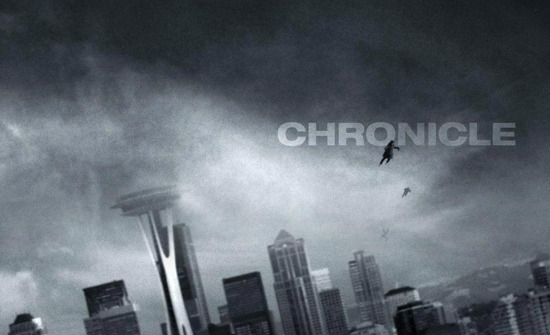 chronicle_review-header