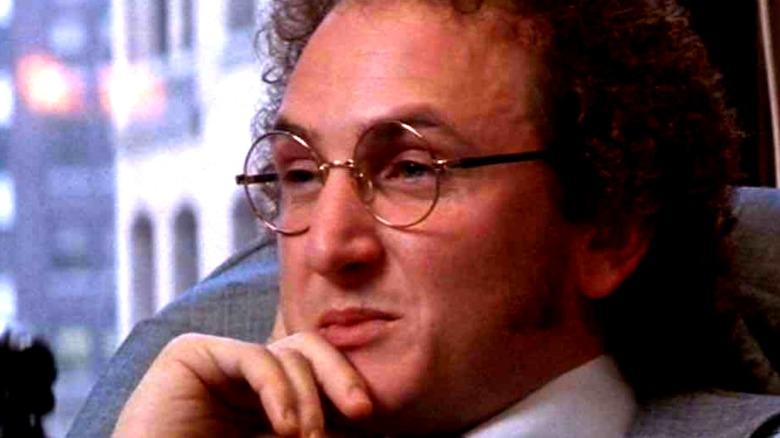 Sean Penn s 15 Best Film Roles Ranked