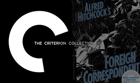 criterion-foreign-correspondent-header