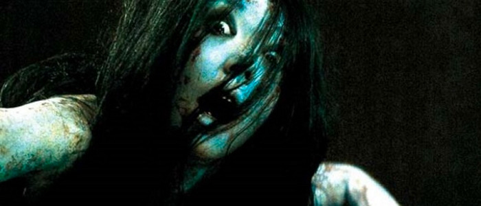 the grudge release date