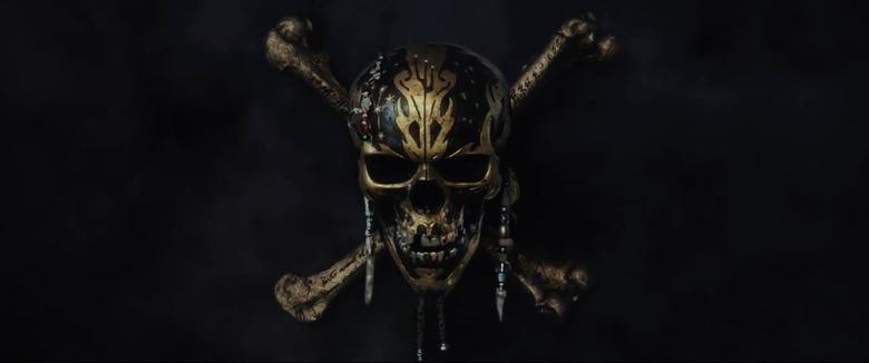 pirates-of-the-caribbean-dead-men-tell-no-tales-trailer-breakdown-18