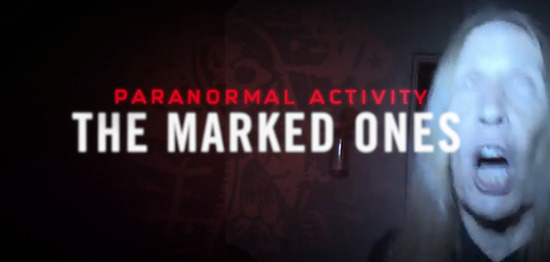 paranormal_activity-marked-ones