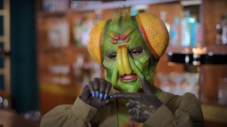 Sexy Beasts Season 2 Trailer: Abandon All Hope, Ye Who Watch This Nightmare Fuel