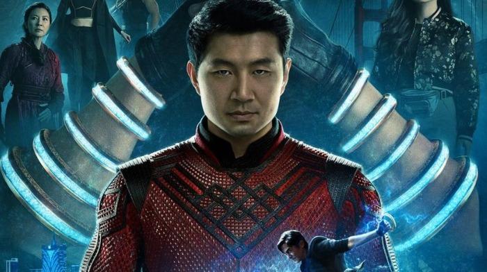 shang-chi director