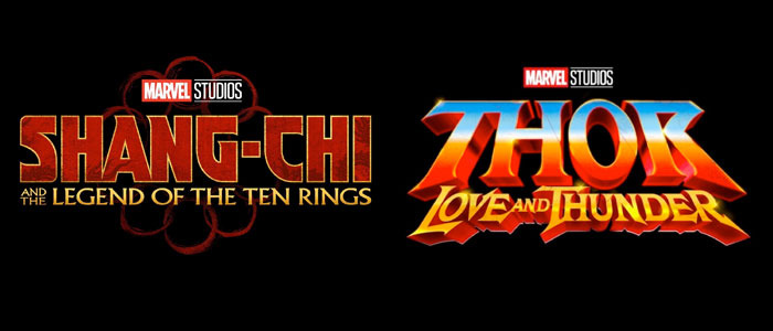Marvel Movies Shooting in Australia