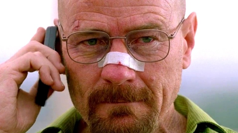 Shows Like Breaking Bad That You Can Binge Watch Today