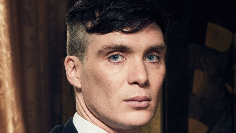 Shows Like Peaky Blinders You Can Binge Watch Today