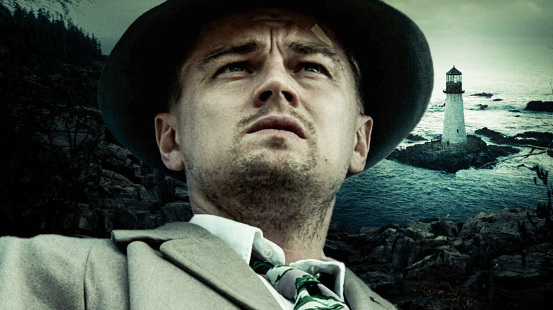 Shutter Island Ending Explained: Scorsese s Psychological Thriller Delivers A Masterful Twist