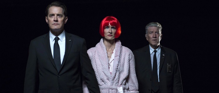 sight and sound twin peaks