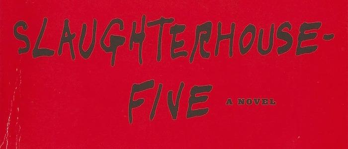 slaughterhouse-five tv series