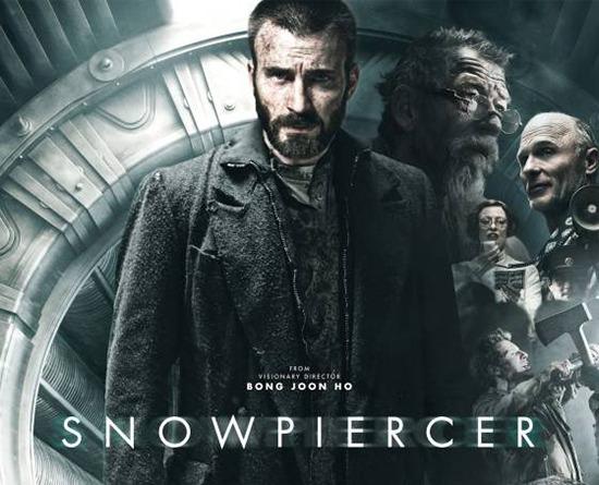 snowpiercer-poster-header