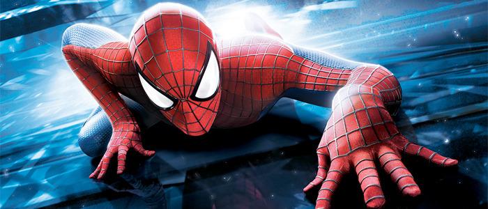 Spider-Man director