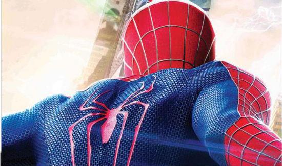 spider-man reboot again