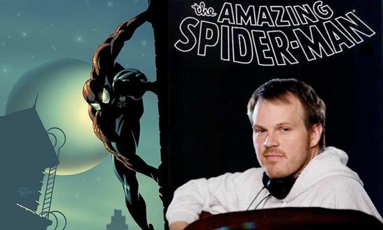 spider-man-webb