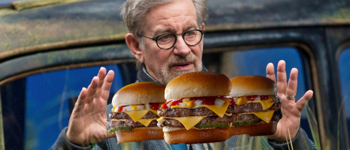Spielburgers